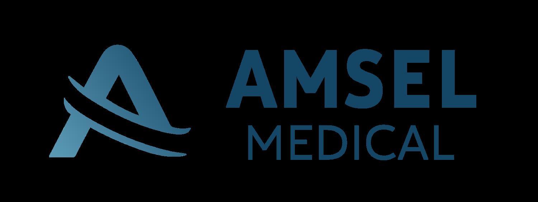 Amsel Medical