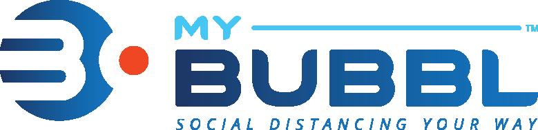 MyBubbl